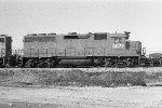 SBD GP40 6677