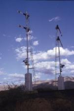 New Mexico Semiphores