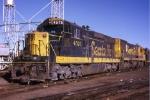 Santa Fe SD24 4575