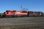 SOO 6048 in KC