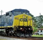 CSX 7717