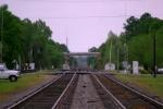 Got Signal? RailWatch 2008