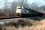 KCS 655