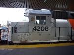 NJT 4208
