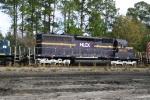 HLCX 9040