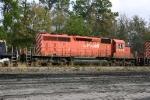 CP 5630