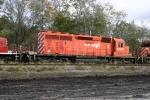 PRSX 5569