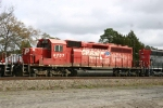 CP 5737