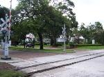 Morse Blvd.