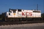 KCS 788
