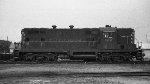 SLSF GP7 512