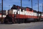 SLSF GP35 713