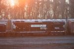 NS 5233