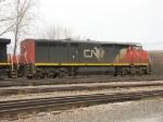 CN 2437