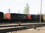 CN 2430 & IC 2712