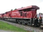 CP 8822