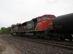 CN 5686 & 2628