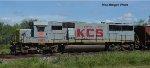 KCS SD50 7003