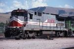 LMX 8511