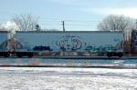 ACFX 99554 DEC, 24, 2006