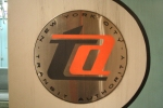 Original TA logo
