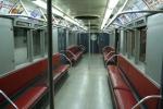 Inside the R17