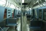 R16 interior