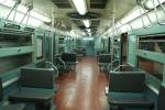 R11 interior