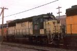 CNW 5078