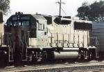 CNW 5081