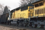 CNW 5087