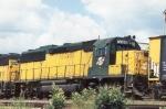 CNW 5089