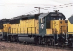 CNW 5093