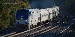 Amtrak Carolinian