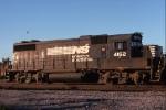 NS 4162