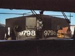 NS 9798