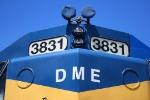 DME 3831