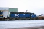 ICE 208