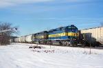 ICE 6410
