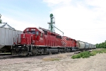 DME 6069