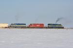 ICE 6445