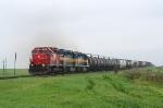 DME 6081