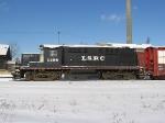 LSRC 1195