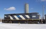 WGRS 2003