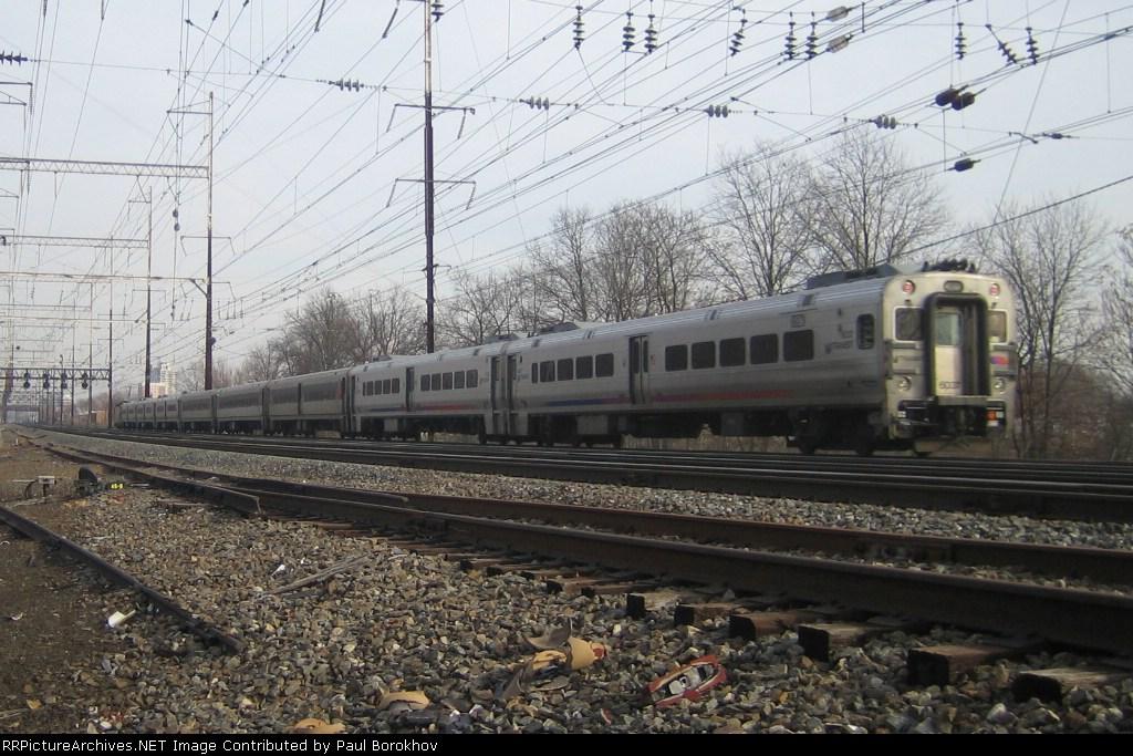 NJT 6037