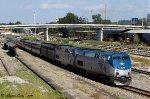 AMTK P42DC 65