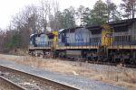 Train N254-24