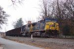 Train N110