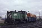 BN 428