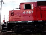 CP 4447